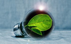 Tips and hacks to lower your energy bill.