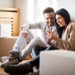 How to Build Your Credit as a Renter